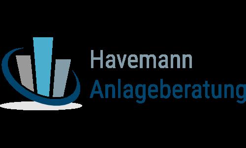 Havemann Anlageberatung